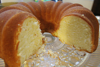 cream cheese pound cake real live amp unscripted cheese pound cake 3172