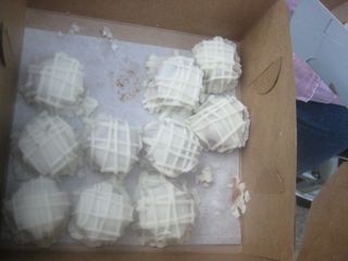 Cakebites2