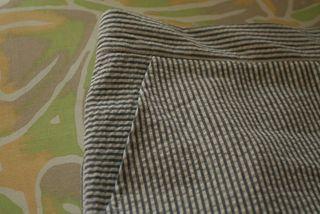 5857m stripes