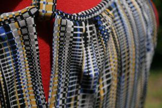 6807 nl tie
