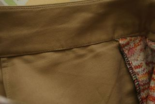 4135simplicity waistband
