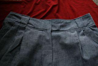 5632 waist