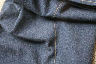2908 inside stitching