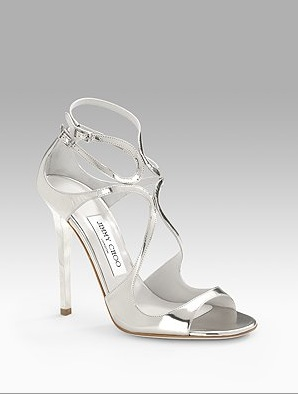 Jimmy-choo-lance-mirrored-sandals-2