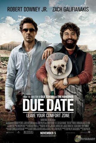 Due_Date_5