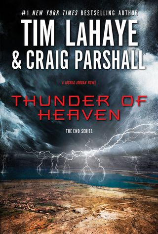 ThunderOfHeavenCoverArt