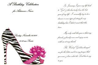 Birthday Celebration2