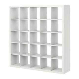 Expedit-bookcase__0092721_PE229443_S4