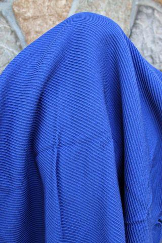 Blue wool 2