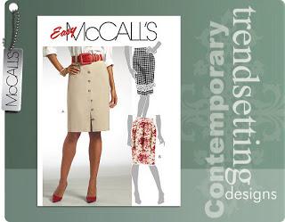McCall's 5330