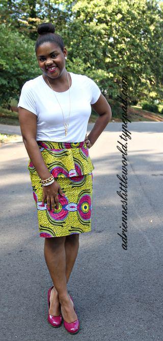 Skirt2a