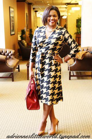 Wrap dress2a