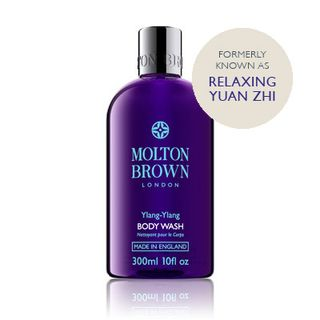 Molton-Brown-Ylang-Ylang-Shower-Gel-KBT041_New_L