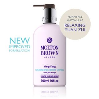 Molton-Brown-Ylang-Ylang-Body-Lotion-KBT042_New_L