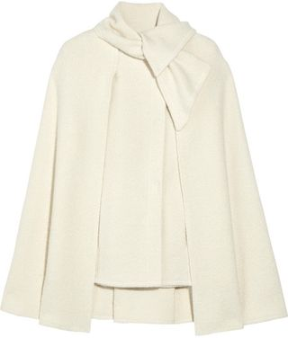 Vanessa-bruno-ivory-cape-style-boucle-wool-jacket-fabric-white-product-1-67151-852543473_large_flex