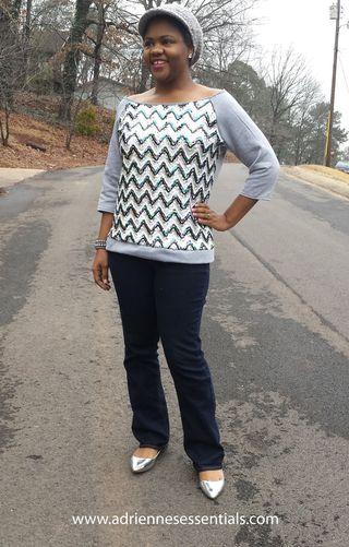 Sweatshirt3