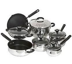 Cooks_essentials_1