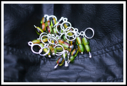 My_stitch_markers