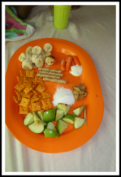 Kids_healthy_snack