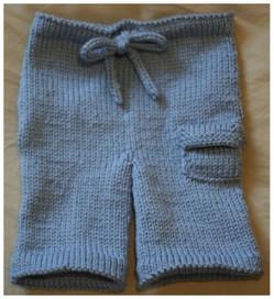 Baby_pants