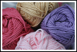 Girls_yarn
