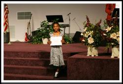 Jaelyn_graduate