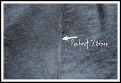 Perfect_zipper
