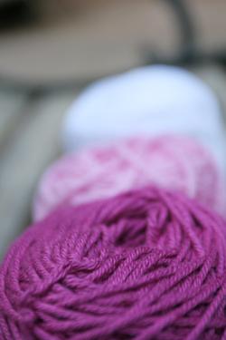 Pink_yarn