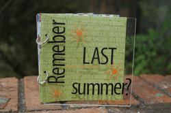 Last_summer1