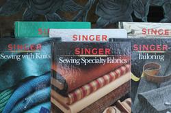 Singer_books2