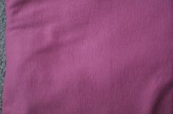 Pink_tshirt