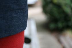 3631_hand_stitched_hem