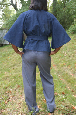 Back_view_3631_and_3796