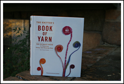 Book_of_yarn