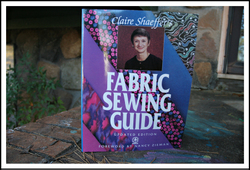 Fabric_sewing_guide