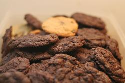 Martha_stewart_cookies