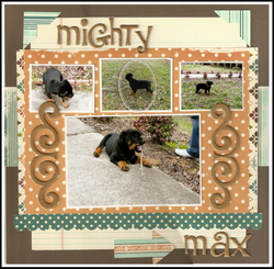 Mightymax2