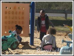 Kids_at_park
