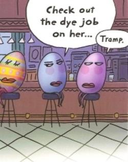 Dye_job