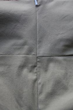 V1038_zipper