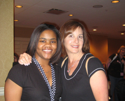 Shirley_and_adrienne_2