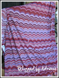 Wave_fabric