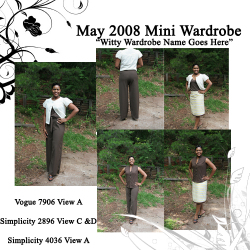 Wardrobe_entry