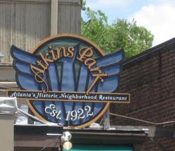 Atkins_park
