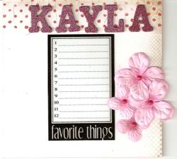 Kayla_page