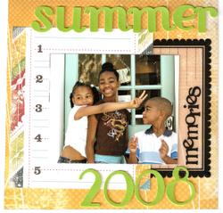 Summer_2008