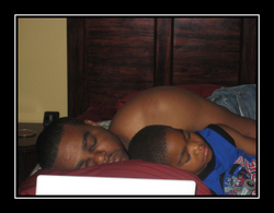 Aj_and_tony_sleep