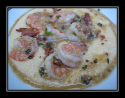Shrimp_and_grits