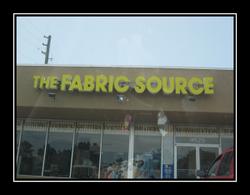 Fabric_store