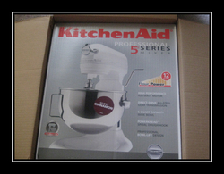 Kitchen_aid_mixer